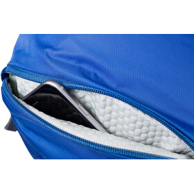 Osprey Hikelite 18 - Mochila - azul